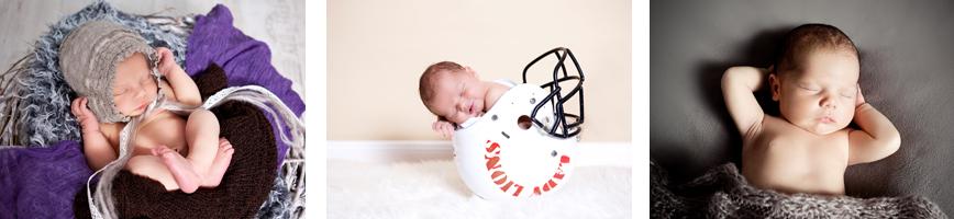 newbornies